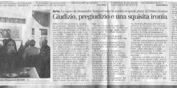 Unione 2005 Trittico2